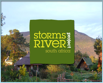 Stormsriver Project
